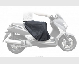 Fouchy Scooters - PROTECTION PILOTE SLINE