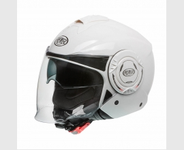 Fouchy Scooters - CASQUE JET PRENIUM COOL U8