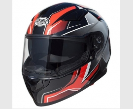 Fouchy Scooters - CASQUE PREMIER