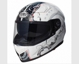 Fouchy Scooters - CASQUE PREMIER VIPER