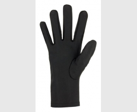 Fouchy Scooters - SOUS GANTS SLINE SOIE WINTER